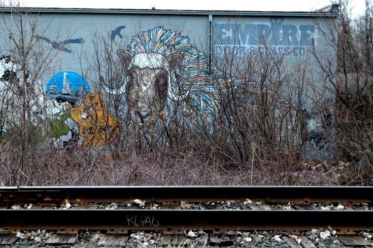 EmpireGraffiti