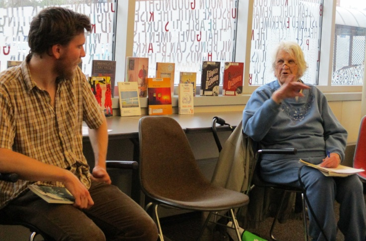poetry_night_east_lake_library_mpls_mn_030_cropped