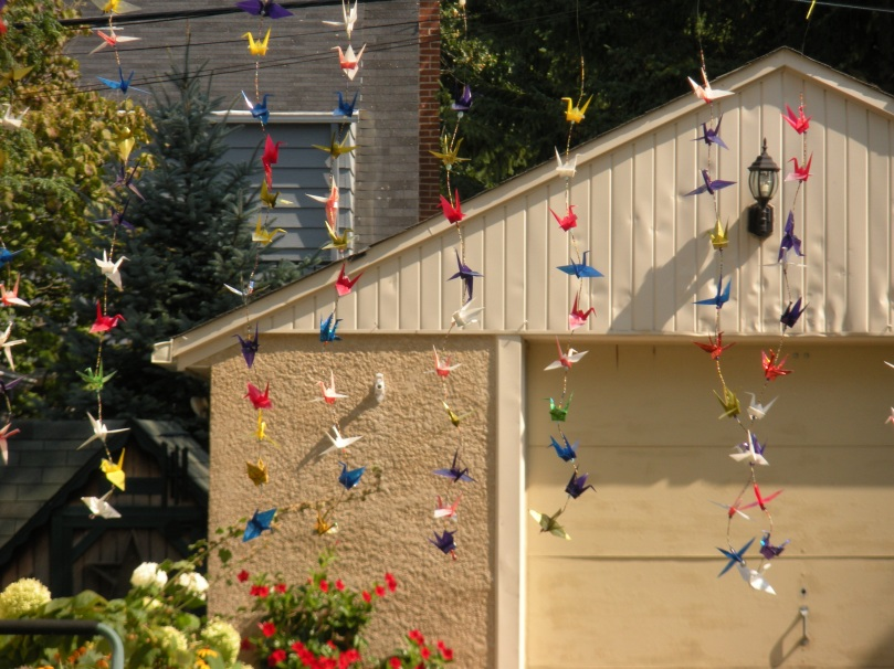origami_cranes_34xx_46th_ave_mpls_mn_5