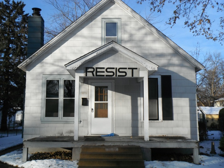resist_house_mpls_mn_01