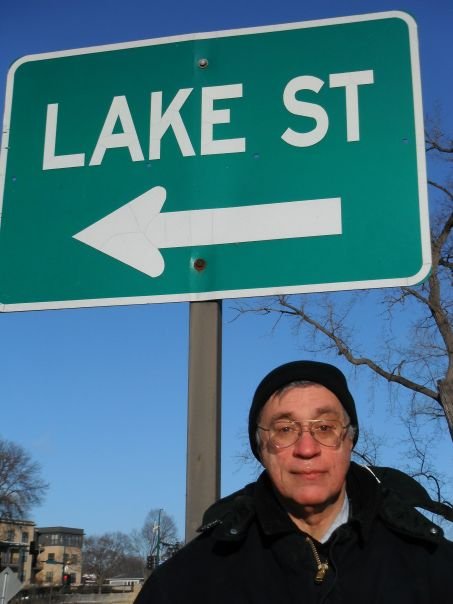 self_portrait_with_lake_street_sign_mpls_mn_08