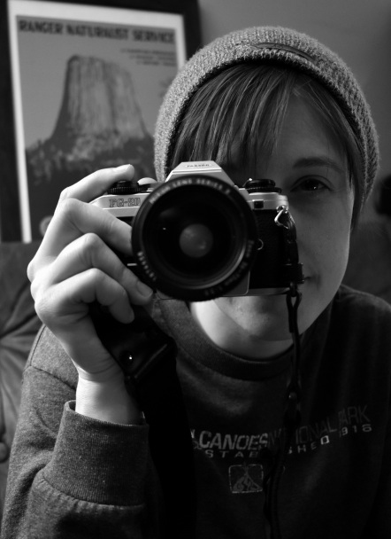 YellickA_Self.Portrait.jpg